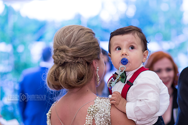 087-Fotografie-nunta-Cristiana-Marius-fotograf-Ciprian-Dumitrescu