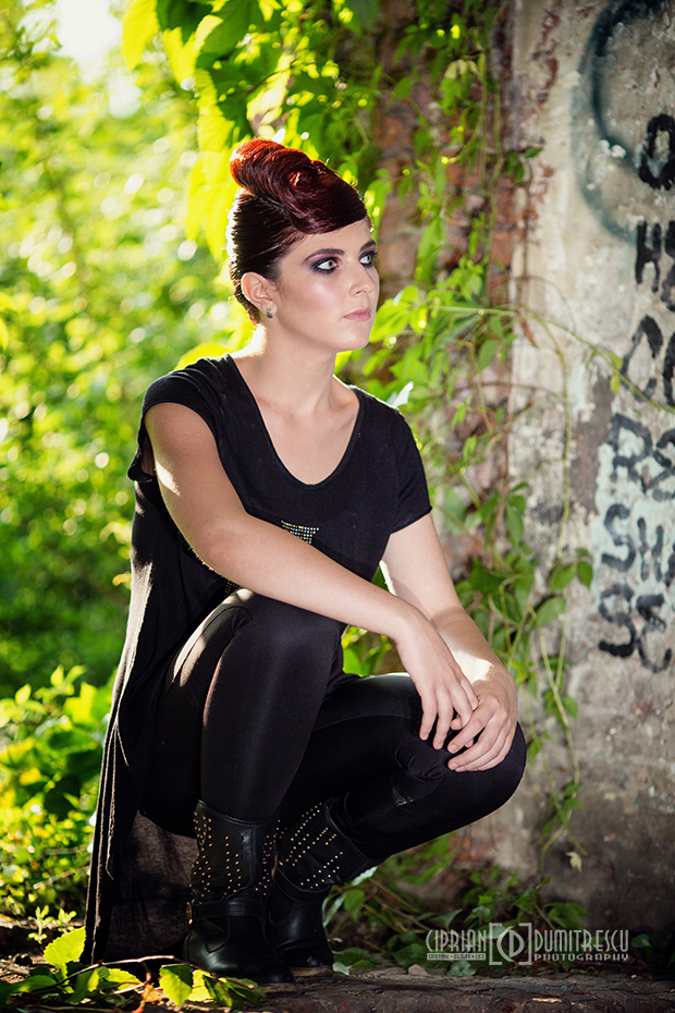 088-Andreea-18-ani-fotograf-Ciprian-Dumitrescu