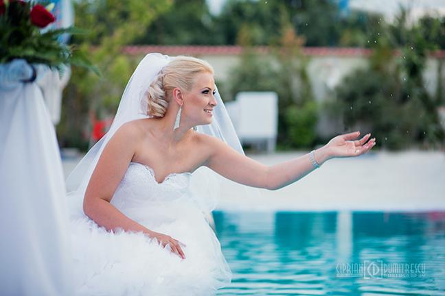 089-Fotografie-nunta-Cristiana-Marius-fotograf-Ciprian-Dumitrescu