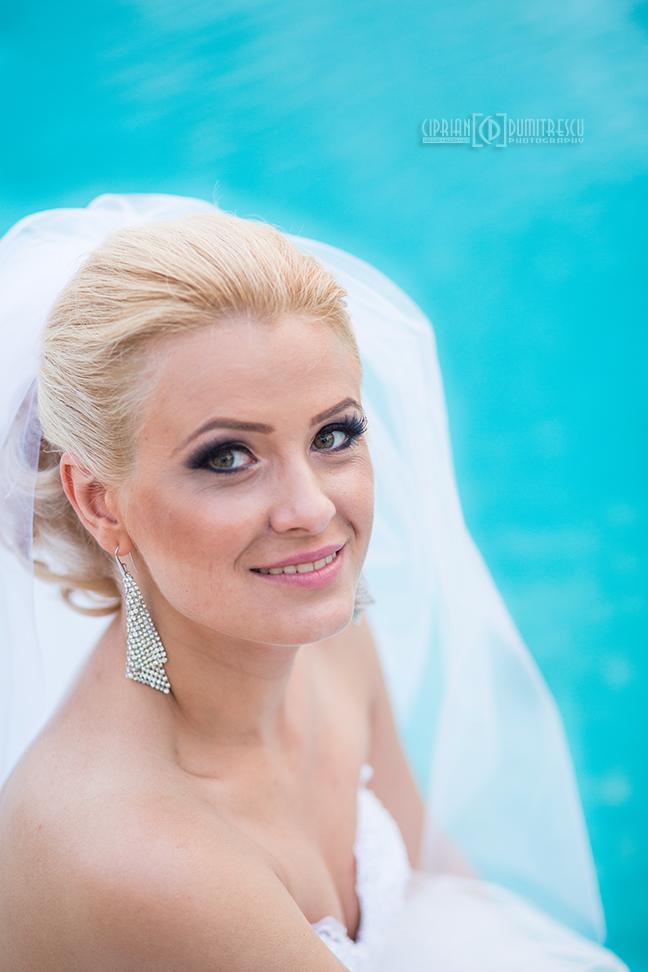 090-Fotografie-nunta-Cristiana-Marius-fotograf-Ciprian-Dumitrescu