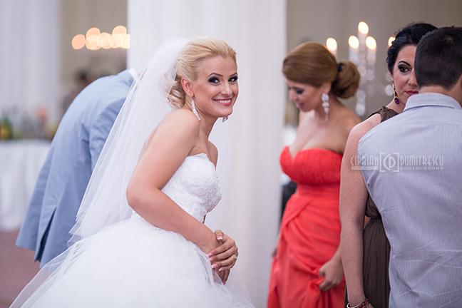 091-Fotografie-nunta-Cristiana-Marius-fotograf-Ciprian-Dumitrescu