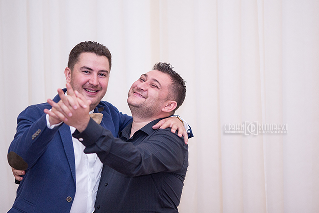 092-Fotografie-nunta-Cristiana-Marius-fotograf-Ciprian-Dumitrescu
