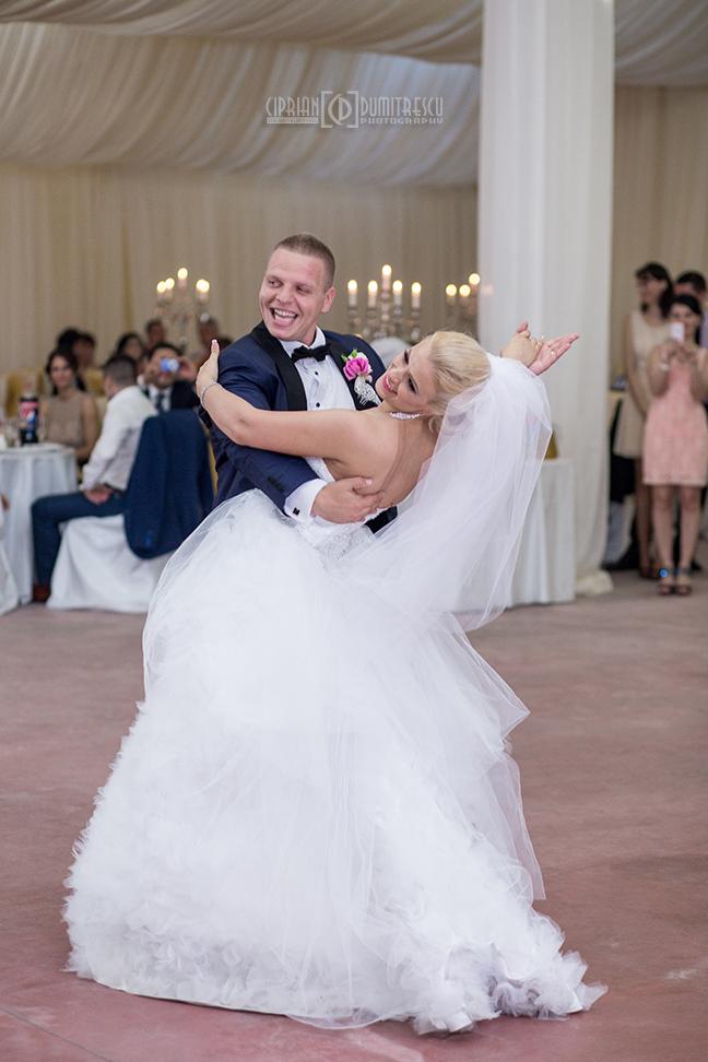094-Fotografie-nunta-Cristiana-Marius-fotograf-Ciprian-Dumitrescu