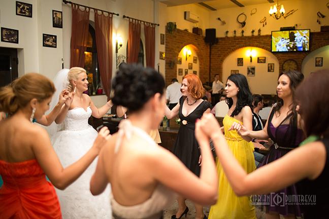 095-Fotografie-nunta-Cristiana-Marius-fotograf-Ciprian-Dumitrescu