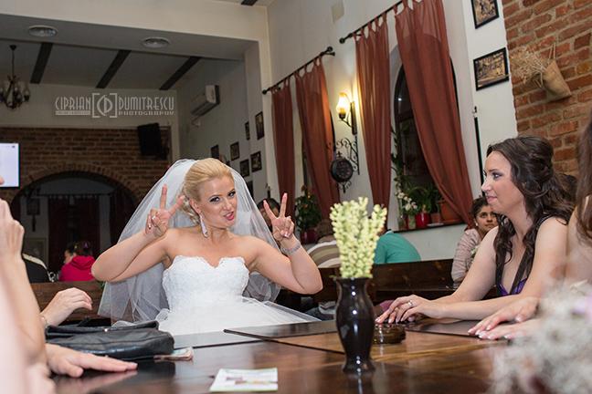 097-Fotografie-nunta-Cristiana-Marius-fotograf-Ciprian-Dumitrescu