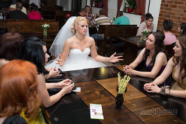 098-Fotografie-nunta-Cristiana-Marius-fotograf-Ciprian-Dumitrescu