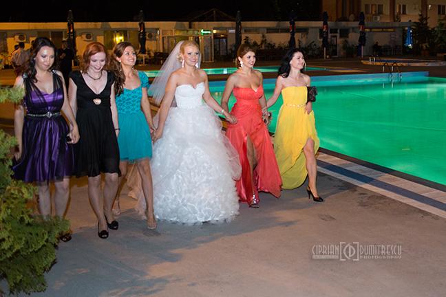 102-Fotografie-nunta-Cristiana-Marius-fotograf-Ciprian-Dumitrescu