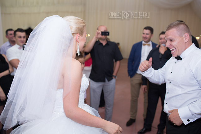103-Fotografie-nunta-Cristiana-Marius-fotograf-Ciprian-Dumitrescu