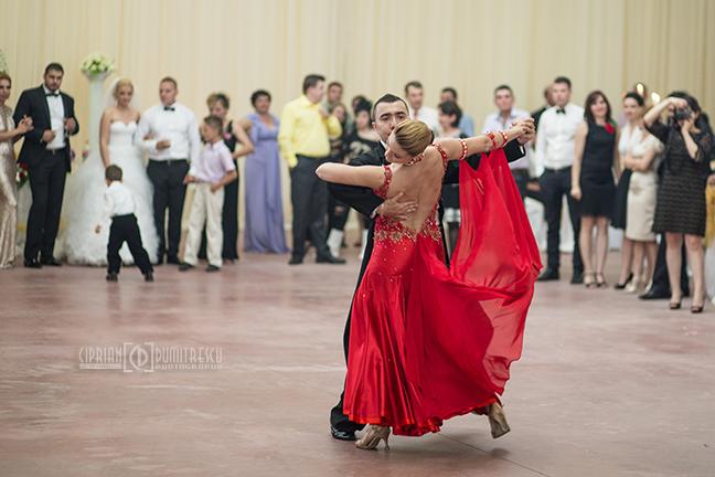 104-Fotografie-nunta-Cristiana-Marius-fotograf-Ciprian-Dumitrescu