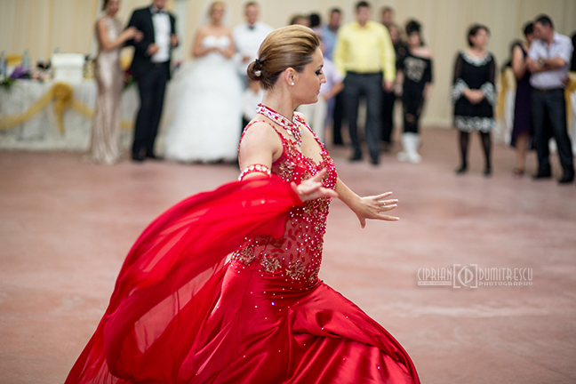 105-Fotografie-nunta-Cristiana-Marius-fotograf-Ciprian-Dumitrescu