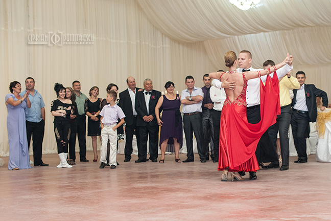 106-Fotografie-nunta-Cristiana-Marius-fotograf-Ciprian-Dumitrescu