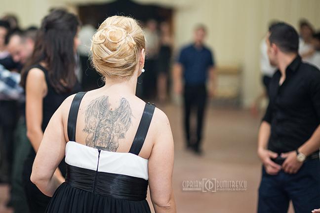 107-Fotografie-nunta-Cristiana-Marius-fotograf-Ciprian-Dumitrescu