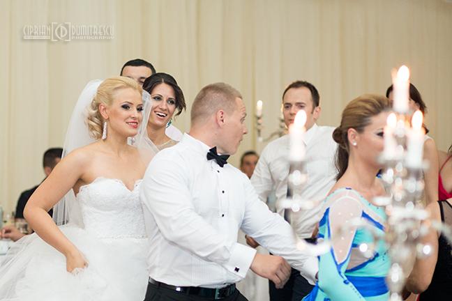 108-Fotografie-nunta-Cristiana-Marius-fotograf-Ciprian-Dumitrescu