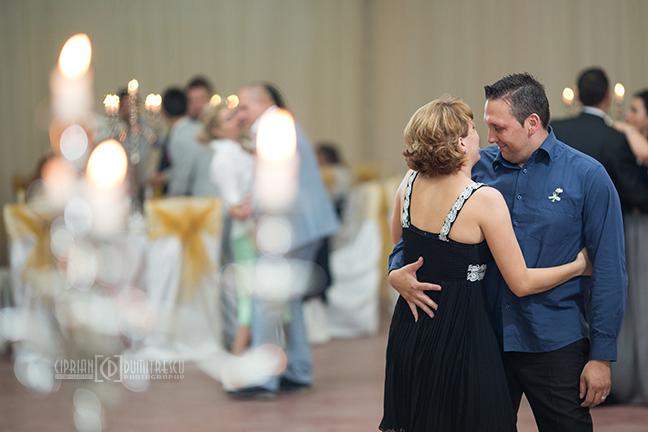 109-Fotografie-nunta-Cristiana-Marius-fotograf-Ciprian-Dumitrescu