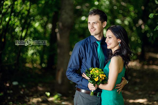 11-Fotografie-logodna-Oana-Sefan-fotograf-Ciprian-Dumitrescu