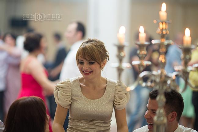 110-Fotografie-nunta-Cristiana-Marius-fotograf-Ciprian-Dumitrescu
