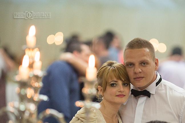 111-Fotografie-nunta-Cristiana-Marius-fotograf-Ciprian-Dumitrescu