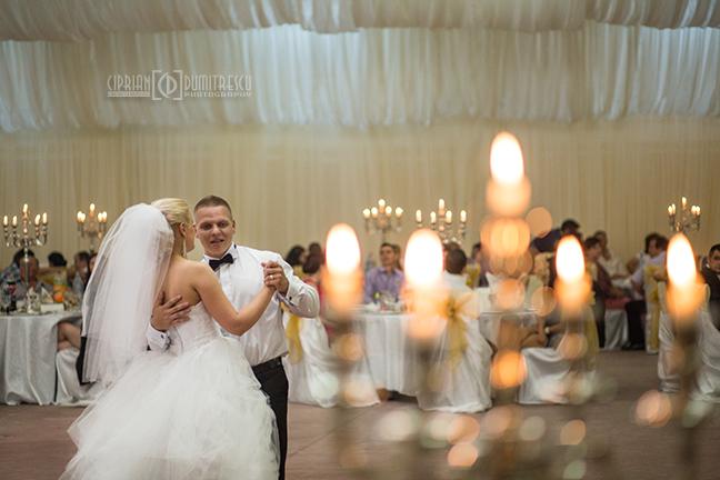 112-Fotografie-nunta-Cristiana-Marius-fotograf-Ciprian-Dumitrescu