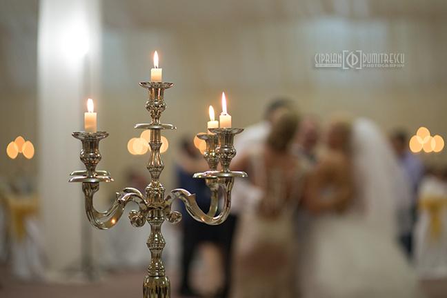 113-Fotografie-nunta-Cristiana-Marius-fotograf-Ciprian-Dumitrescu