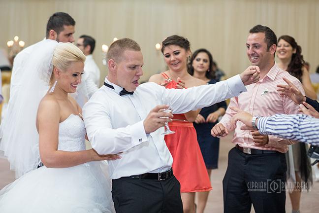 115-Fotografie-nunta-Cristiana-Marius-fotograf-Ciprian-Dumitrescu