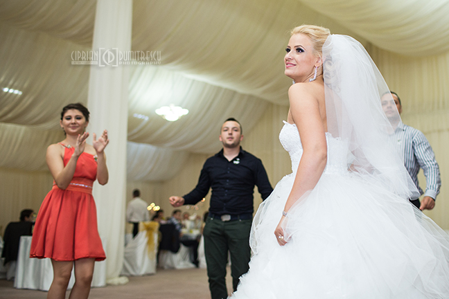 117-Fotografie-nunta-Cristiana-Marius-fotograf-Ciprian-Dumitrescu