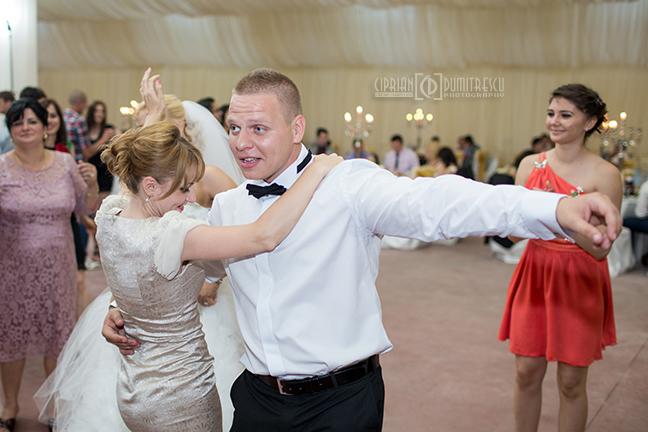 118-Fotografie-nunta-Cristiana-Marius-fotograf-Ciprian-Dumitrescu