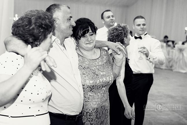 119-Fotografie-nunta-Cristiana-Marius-fotograf-Ciprian-Dumitrescu