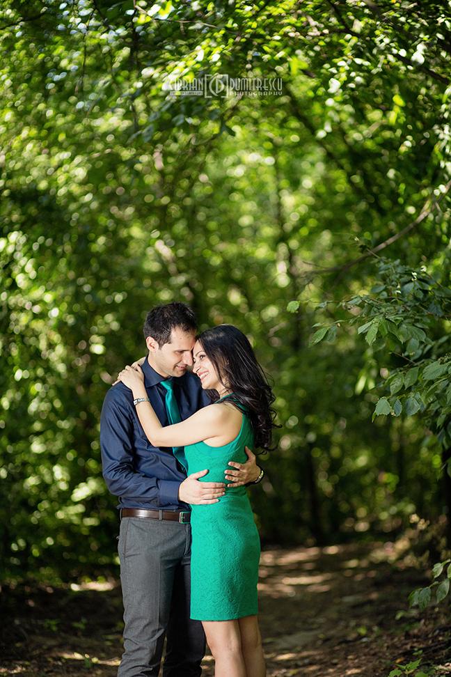 12-Fotografie-logodna-Oana-Sefan-fotograf-Ciprian-Dumitrescu