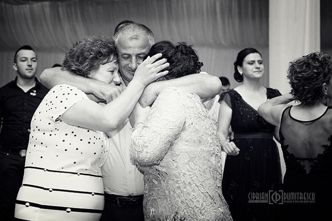 120-Fotografie-nunta-Cristiana-Marius-fotograf-Ciprian-Dumitrescu