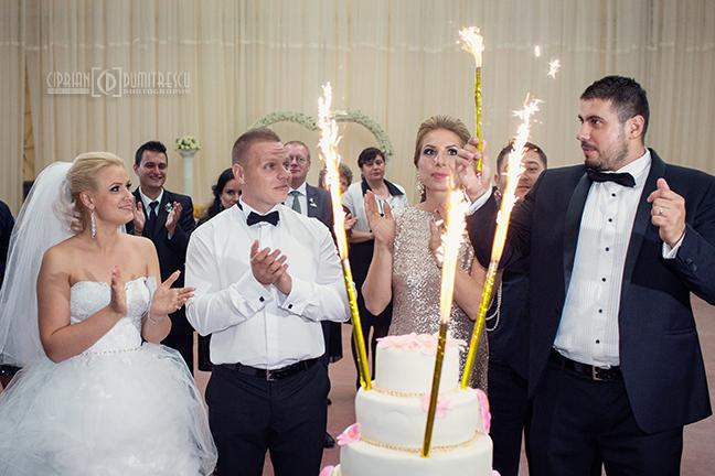 121-Fotografie-nunta-Cristiana-Marius-fotograf-Ciprian-Dumitrescu