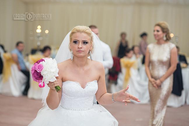 122-Fotografie-nunta-Cristiana-Marius-fotograf-Ciprian-Dumitrescu