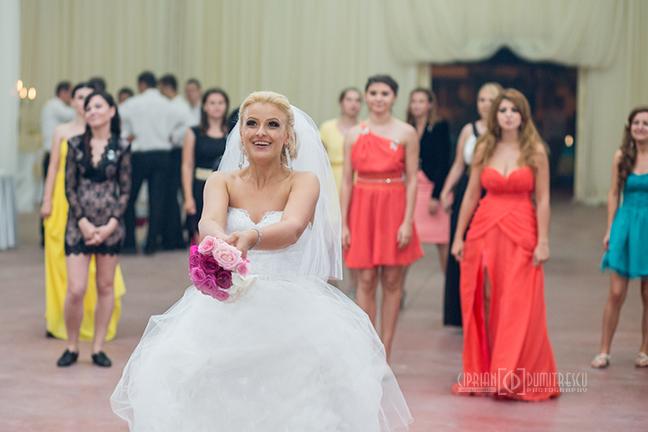 123-Fotografie-nunta-Cristiana-Marius-fotograf-Ciprian-Dumitrescu