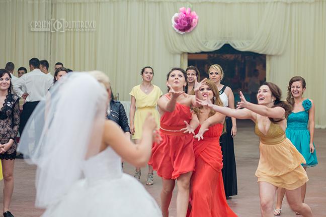 124-Fotografie-nunta-Cristiana-Marius-fotograf-Ciprian-Dumitrescu