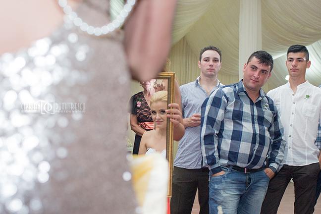 125-Fotografie-nunta-Cristiana-Marius-fotograf-Ciprian-Dumitrescu