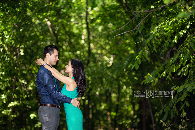 13-Fotografie-logodna-Oana-Sefan-fotograf-Ciprian-Dumitrescu