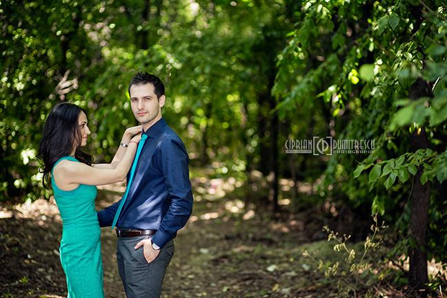 14-Fotografie-logodna-Oana-Sefan-fotograf-Ciprian-Dumitrescu