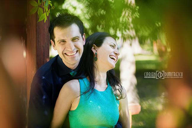 15-Fotografie-logodna-Oana-Sefan-fotograf-Ciprian-Dumitrescu