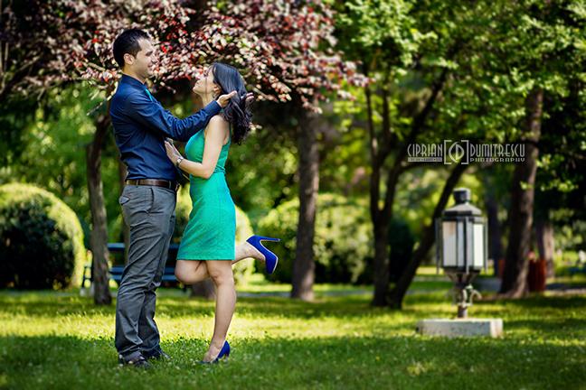 16-Fotografie-logodna-Oana-Sefan-fotograf-Ciprian-Dumitrescu