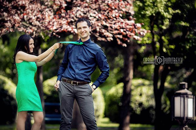 17-Fotografie-logodna-Oana-Sefan-fotograf-Ciprian-Dumitrescu