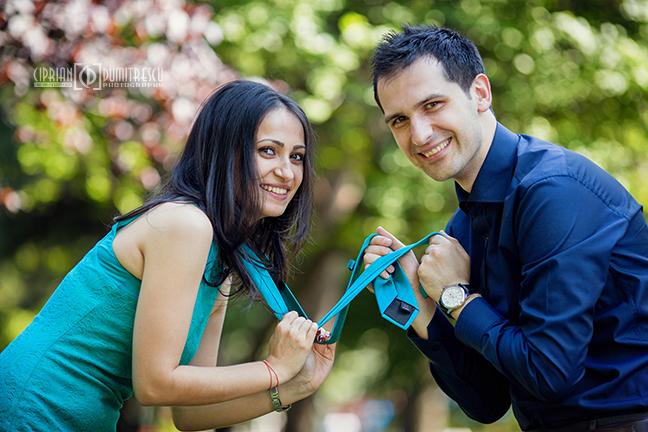 20-Fotografie-logodna-Oana-Sefan-fotograf-Ciprian-Dumitrescu