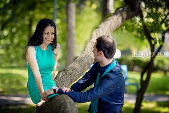 21-Fotografie-logodna-Oana-Sefan-fotograf-Ciprian-Dumitrescu