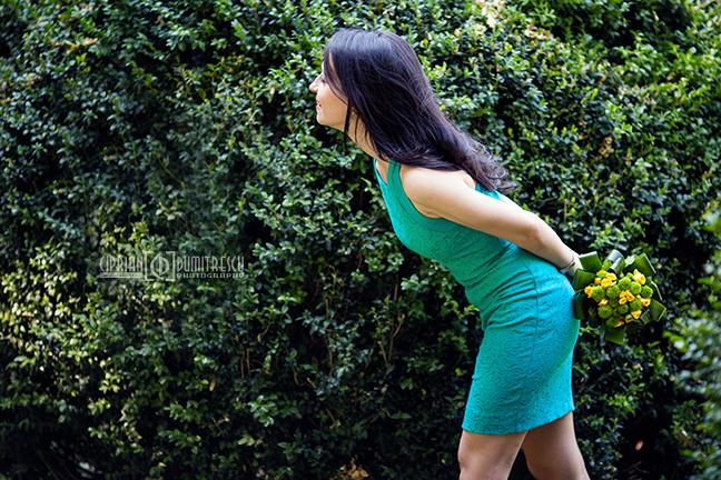 23-Fotografie-logodna-Oana-Sefan-fotograf-Ciprian-Dumitrescu