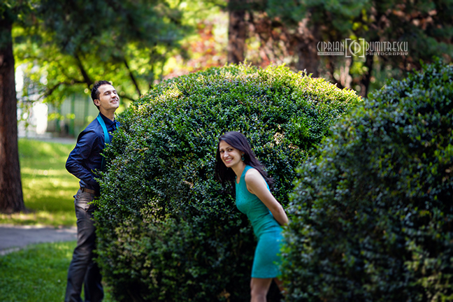 24-Fotografie-logodna-Oana-Sefan-fotograf-Ciprian-Dumitrescu
