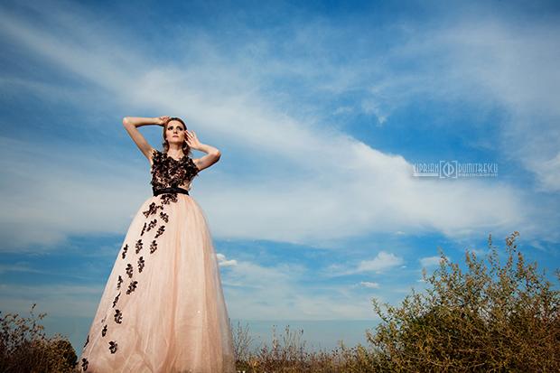 01-fotografie-fashion-Cristina-Tudor-fotograf-Ciprian-Dumitrescu