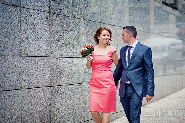 02-Fotografie-logodna-Bucuresti-Roxana-Georgian-fotograf-Ciprian-Dumitrescu