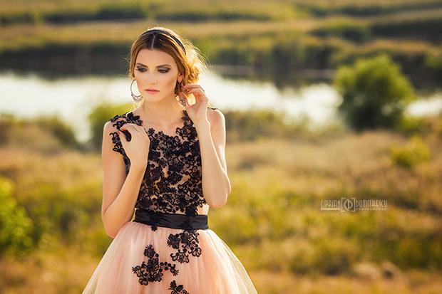 02-fotografie-fashion-Cristina-Tudor-fotograf-Ciprian-Dumitrescu