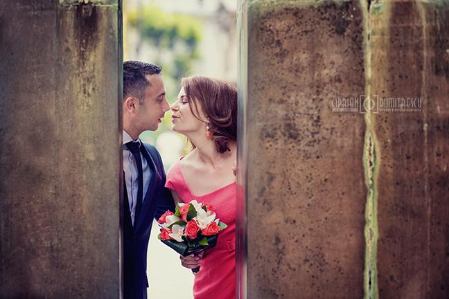 04-Fotografie-logodna-Bucuresti-Roxana-Georgian-fotograf-Ciprian-Dumitrescu