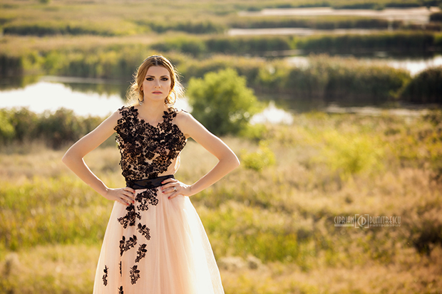 04-fotografie-fashion-Cristina-Tudor-fotograf-Ciprian-Dumitrescu