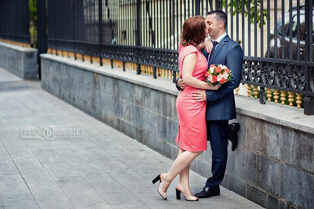 05-Fotografie-logodna-Bucuresti-Roxana-Georgian-fotograf-Ciprian-Dumitrescu