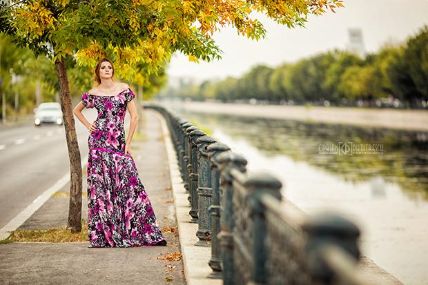 05-fotografie-fashion-Cristina-Tudor-fotograf-Ciprian-Dumitrescu